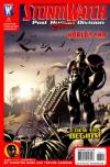 Stormwatch: Post Human Division #13 comic books for sale