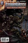 Stormwatch: Post Human Division #3 comic books for sale