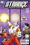 Strange Adventures #2 comic books for sale