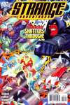 Strange Adventures #3 comic books for sale