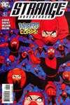 Strange Adventures #5 comic books for sale