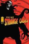 Strange Cases # comic book complete sets Strange Cases # comic books
