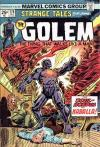 Strange Tales #176 comic books for sale