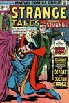 Strange Tales #183 comic books for sale