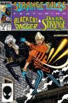 Strange Tales #10 comic books for sale
