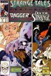 Strange Tales #11 comic books for sale