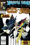 Strange Tales #13 comic books for sale