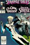 Strange Tales #18 comic books for sale