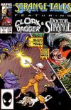 Strange Tales #2 comic books for sale