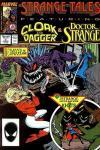 Strange Tales #3 comic books for sale