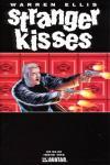 Stranger Kisses # comic book complete sets Stranger Kisses # comic books