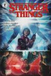 Stranger Things Comic Books. Stranger Things Comics.