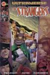 Strangers #20 comic books for sale
