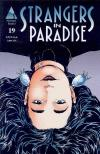 Strangers in Paradise #19 comic books for sale
