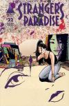 Strangers in Paradise #22 comic books for sale