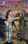Strangers in Paradise #23 comic books for sale