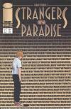 Strangers in Paradise #7 comic books for sale