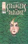 Strangers in Paradise #8 comic books for sale