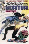 Strikeforce: Morituri #12 comic books for sale