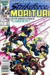 Strikeforce: Morituri #2 comic books for sale