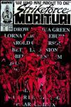 Strikeforce: Morituri #20 comic books for sale