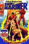 Sub-Mariner #14 comic books for sale