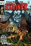 Sub-Mariner #16 comic books for sale