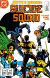 Suicide Squad #13 comic books for sale