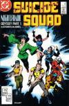 Suicide Squad #14 comic books for sale