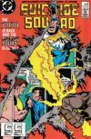 Suicide Squad #17 comic books for sale