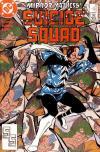 Suicide Squad #20 comic books for sale