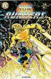 Sun-Runners Comic Books. Sun-Runners Comics.