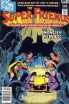 Super Friends #10 comic books for sale
