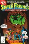 Super Friends #13 Comic Books - Covers, Scans, Photos  in Super Friends Comic Books - Covers, Scans, Gallery