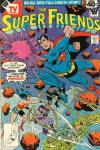 Super Friends #15 Comic Books - Covers, Scans, Photos  in Super Friends Comic Books - Covers, Scans, Gallery
