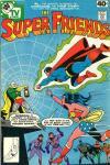 Super Friends #22 Comic Books - Covers, Scans, Photos  in Super Friends Comic Books - Covers, Scans, Gallery