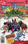 Super Friends #9 Comic Books - Covers, Scans, Photos  in Super Friends Comic Books - Covers, Scans, Gallery