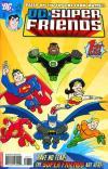 Super Friends Comic Books. Super Friends Comics.