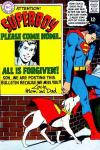 Superboy #146 comic books for sale