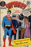Superboy #177 comic books for sale