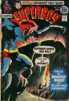 Superboy #178 comic books for sale