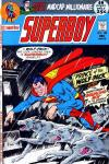 Superboy #180 comic books for sale