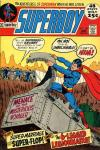 Superboy #181 comic books for sale