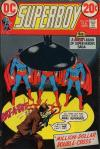 Superboy #193 comic books for sale
