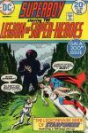 Superboy #200 comic books for sale