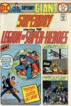 Superboy #208 comic books for sale