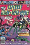 Superboy #219 comic books for sale