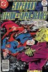 Superboy #227 comic books for sale