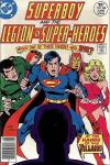 Superboy #228 comic books for sale