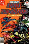 Superboy #231 comic books for sale
